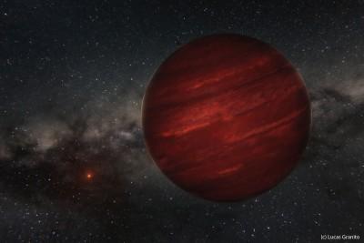 PlaneteV2b_4k